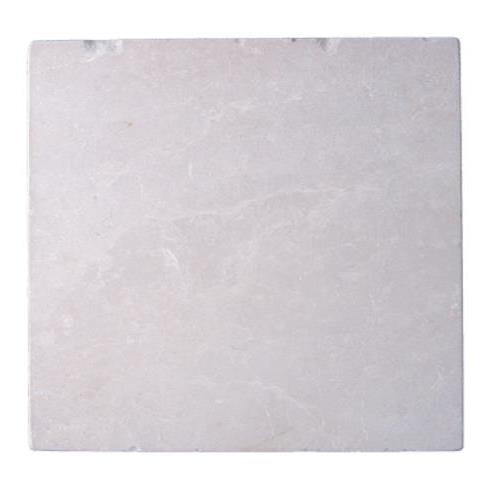 Olgas Stone Collection Botticino Tumbled - 4X4