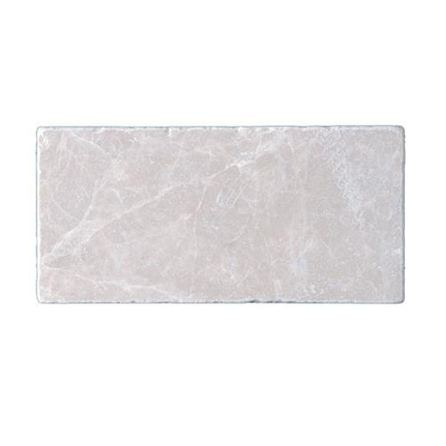 Olgas Stone Collection Botticino Tumbled - 4X8
