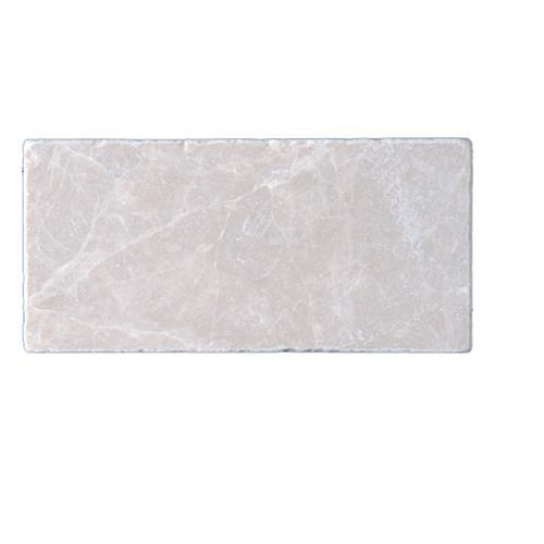 Olgas Stone Collection Botticino Tumbled - 3X6