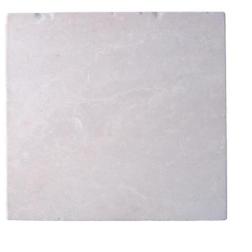 Olgas Stone Collection Botticino Tumbled - 6X6