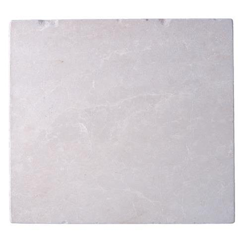 Olgas Stone Collection Botticino Tumbled - 12X12