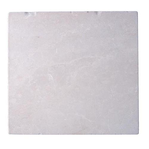 Olgas Stone Collection Botticino Tumbled - 16X16
