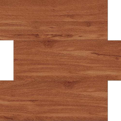 Looselay Flooring Copper Gum