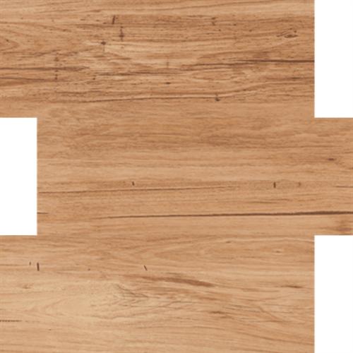 Looselay Flooring Tasmanian Wattle