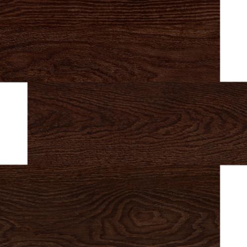 Looselay Flooring Dover