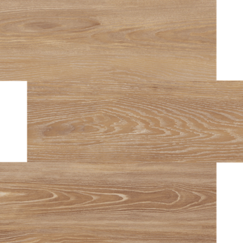 Looselay Flooring Newport
