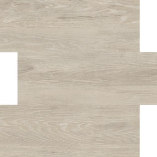 Looselay Flooring Ashland