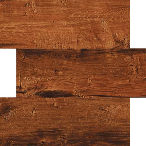Looselay Flooring Salem