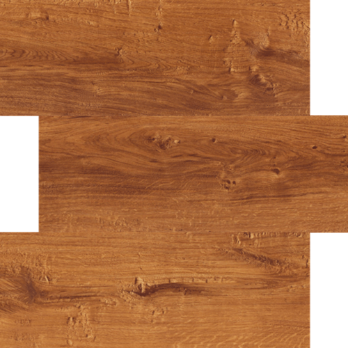 Looselay Flooring Winchester