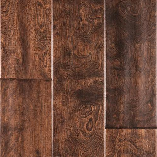 CLASSIC SERIES Fruitwood