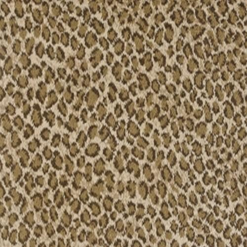 Lake Safari Beige Brown