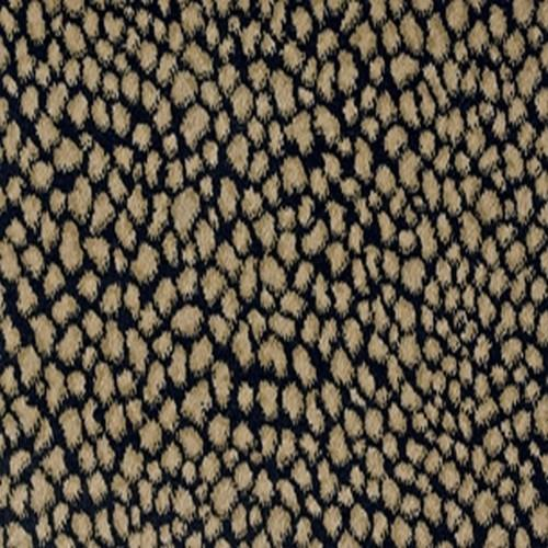 Lake Safari Taupe Black