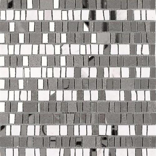 <div>6803F097-C650-4B3E-9D1C-DFA6DB4C6D88</div>
