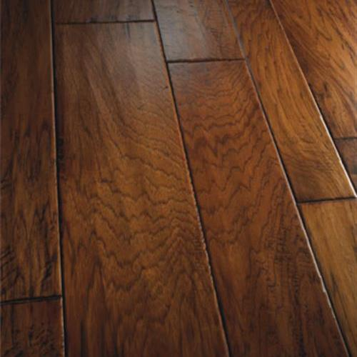 Outlook Flooring Hardwood Flooring Price