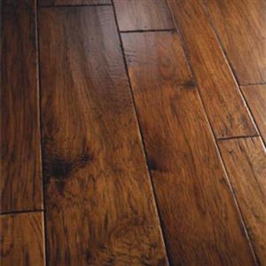 Hardwood PalmettoRoadReserve ACFO553 Monticello