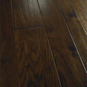 Hardwood PalmettoRoadReserve ACMA386 Wheatlands