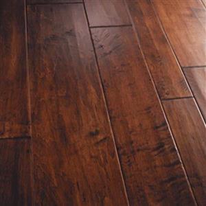 Hardwood PalmettoRoadReserve ACMC539 Annadale