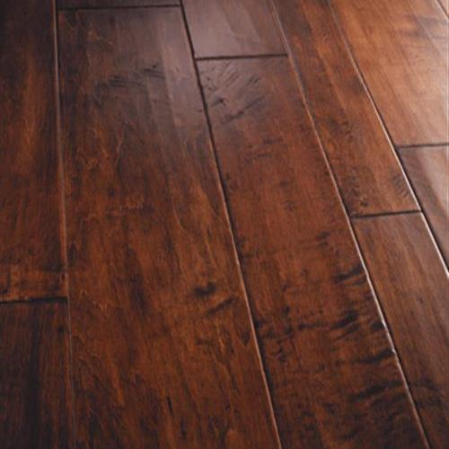 Palmetto road palmetto road reserve drayton hardwood for Hardwood floors 60 minutes
