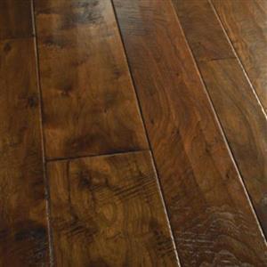 Hardwood PalmettoRoadReserve ACSP478 Kinsley