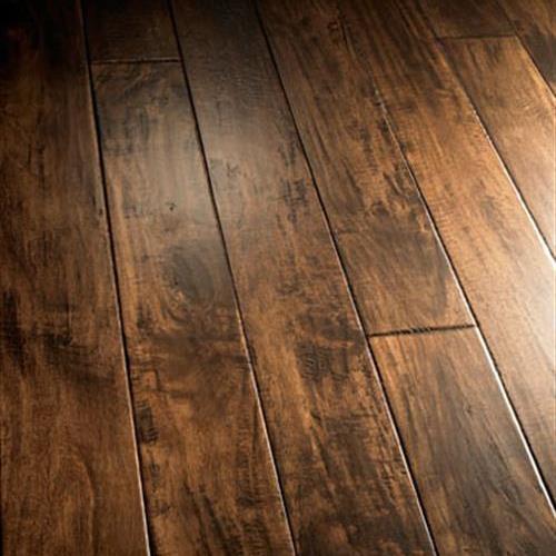 Hardwood Acacia Bonywood  main image
