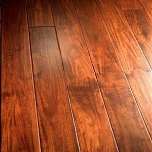 Hardwood Acacia FREO443 Pickney