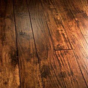 Hardwood Acacia MANO0412 Tivoli