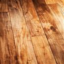 Hardwood Acacia Chelsea  thumbnail #1
