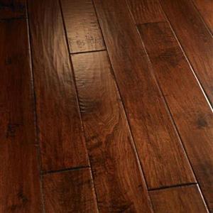 Hardwood PalmettoRoadSolid OCBV994 Belleville