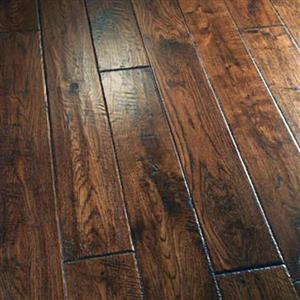 Hardwood PalmettoRoadSolid OCCH963 CottonHall