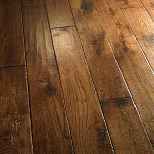 Hardwood PalmettoRoadSolid OCG956 Greenbriar