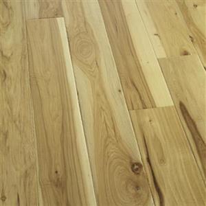 Hardwood PalmettoRoadSolid OCHN302 Darby