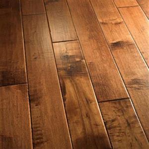 Hardwood PalmettoRoadSolid OCMG014 Magnolia