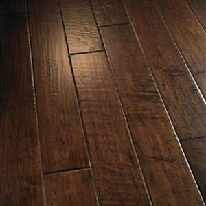 Hardwood PalmettoRoadSolid OCRL021 Roseland