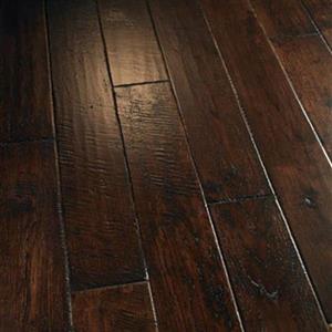Hardwood PalmettoRoadSolid OCST970 Santee