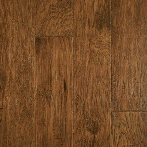 Palmetto Road Mountain Ridge Collection Boone Hardwood