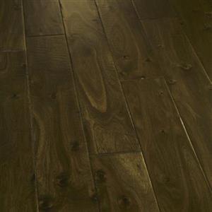 Hardwood HighlandsPark FQAU551 Loudoun