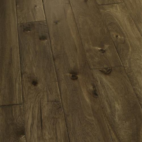 A close-up (swatch) photo of the Cordell flooring product