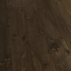 Hardwood HighlandsPark FQDR364 Dreher