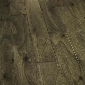 Hardwood HighlandsPark FQSC537 Hartwell