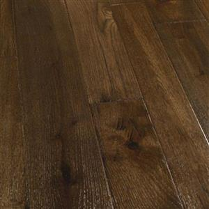 Hardwood DistressedHickory CLBE332 Litchfield