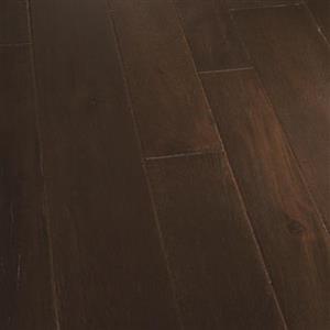 Hardwood DistressedHickory CLFE042 Hampton