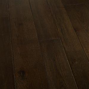 Hardwood DistressedHickory CLLE004 Kiawah