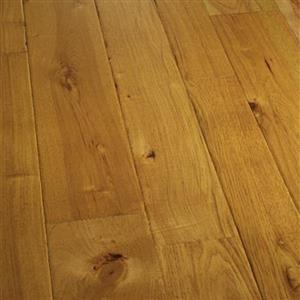 Hardwood DistressedHickory CLMO011 BelleIsle