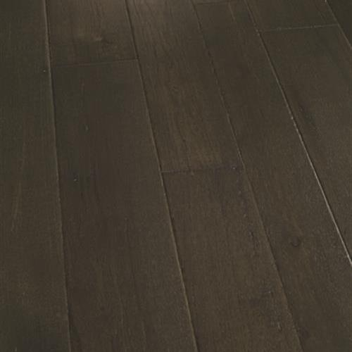 Distressed Hickory Wilmington