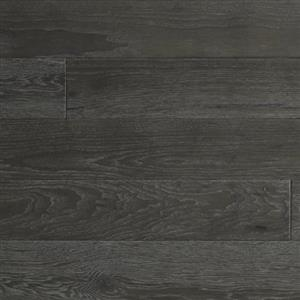 Hardwood Chalmers VCCH913 Coal