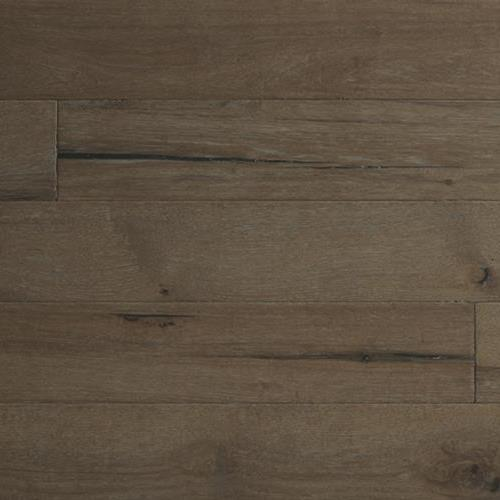 A close-up (swatch) photo of the Coppertone flooring product