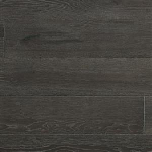 Hardwood Chalmers VCGR760 Graphite