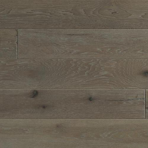 A close-up (swatch) photo of the Industrial flooring product