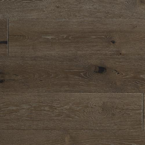 A close-up (swatch) photo of the Toast flooring product