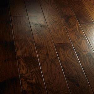 Hardwood Hickory AHSE874 Windsor
